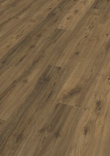 MEISTER LD75 Brown Chiemsee Oak Classic Laminate Flooring